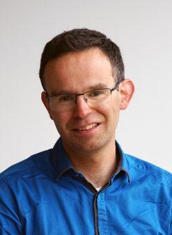 Julien Carles