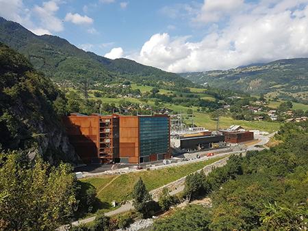 Centrale-hydroelectrique-Pelton-La-Coche