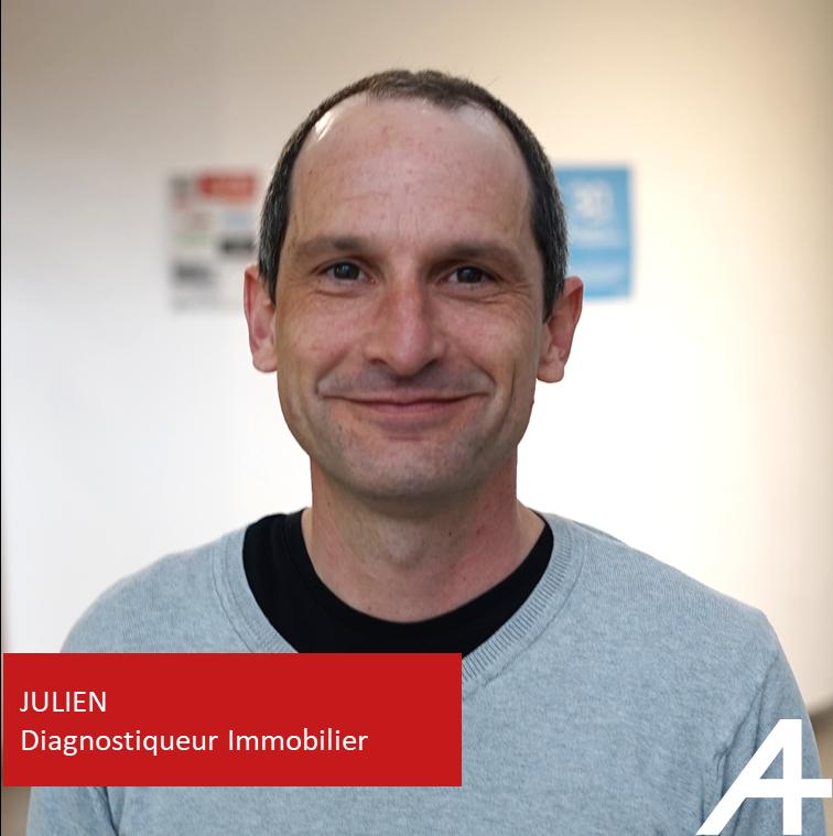 https://www.alpes-controles.fr/wp-content/uploads/2021/07/Julien-diagnostiqueur-immobilier.png